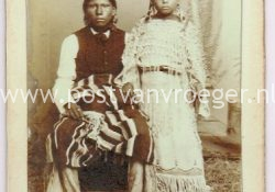 old native american photos: Lenny&Sawyers photo (170066)